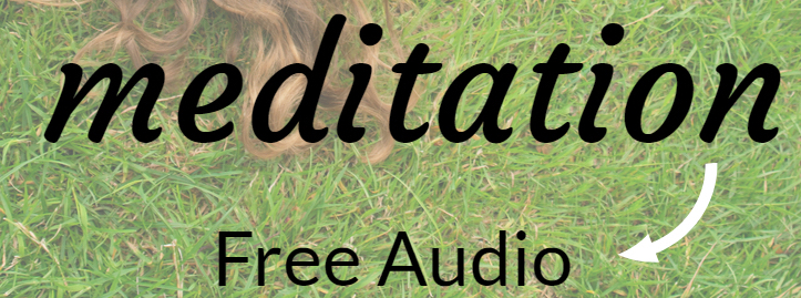 Quiet Your Mind with Body Awareness: A Free Meditation